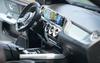 1/18 Dealer Edition 2018 Mercedes-Benz Mercedes B-Class B Class W247 (Black) Diecast Car Model