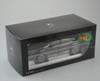 RARE 1/18 Dealer Edition Citroen DS5 (Brown)