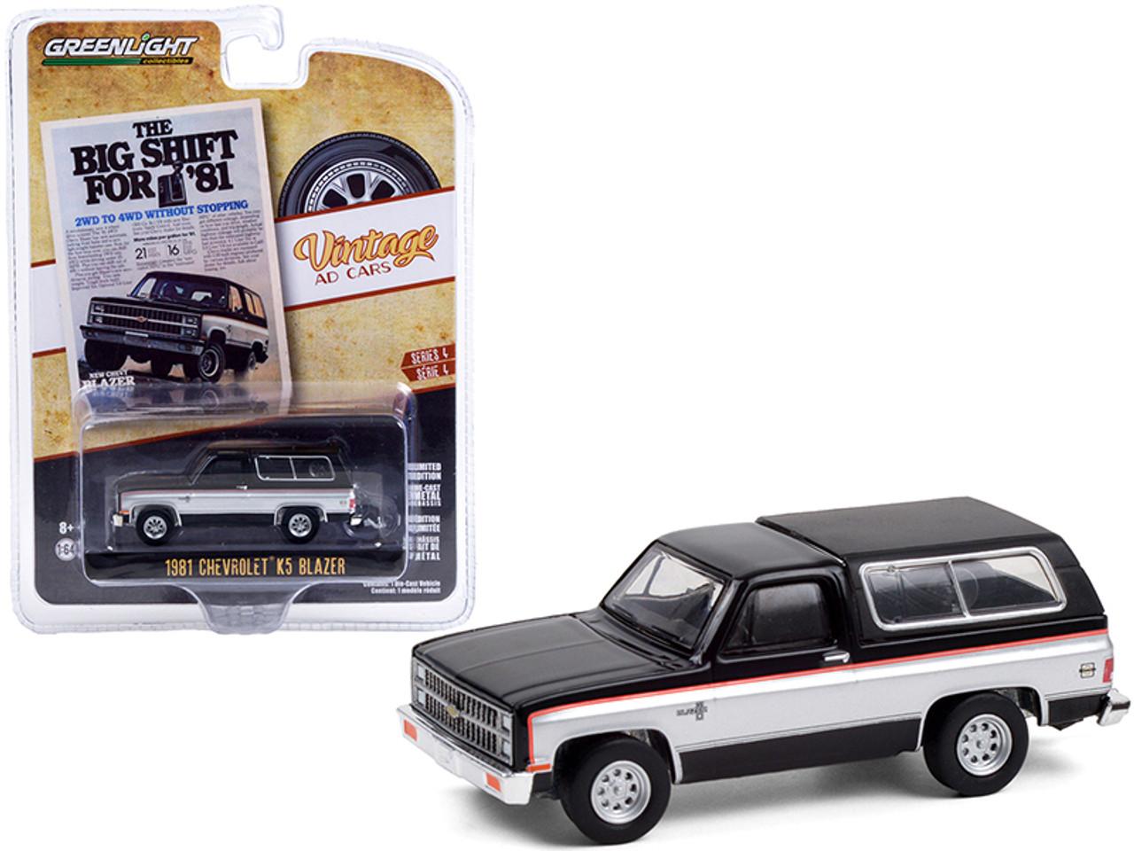 1981 Dodge Mini Ram Wagon Ad 80-SM-07