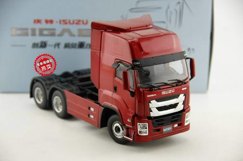 1/32 Dealer Edition Suzuki VC61 Tractor