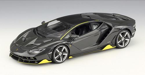 1/18 Maisto Lamborghini Centenario LP770-4 (Grey)