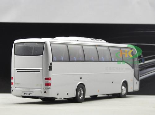 1/43 Volvo 9700 Bus