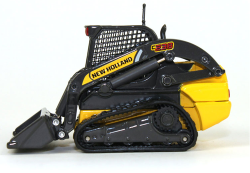1/50 MOTORART NEW HOLLAND C238