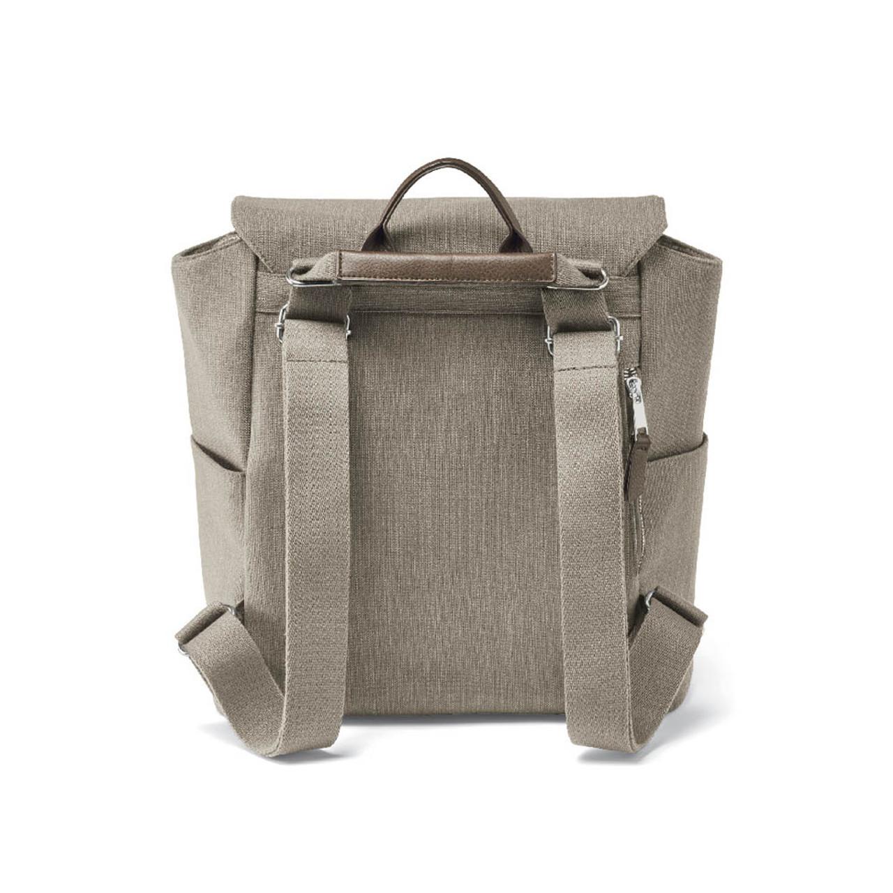 Cashmere Mamas /& Papas Strada Changing Bag