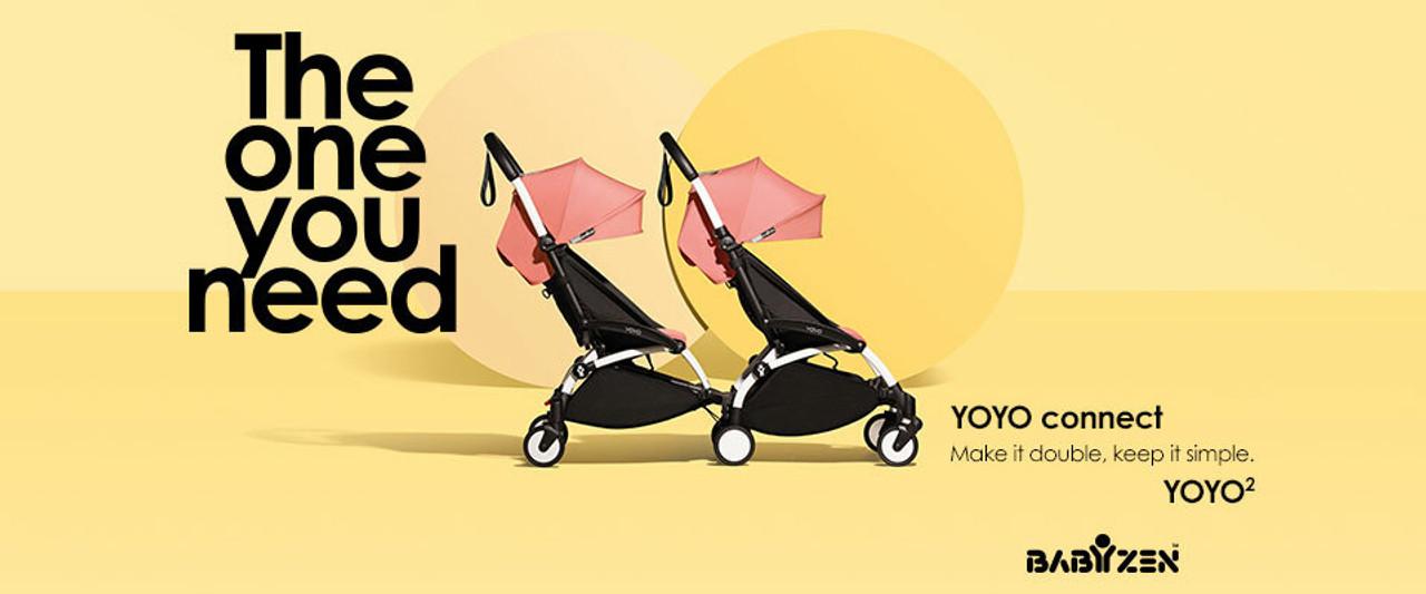 YOYO Connect