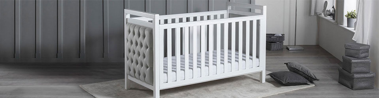 Cots, Beds & Furniture