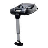 Cosatto Hold Car Seat Base - Isofix