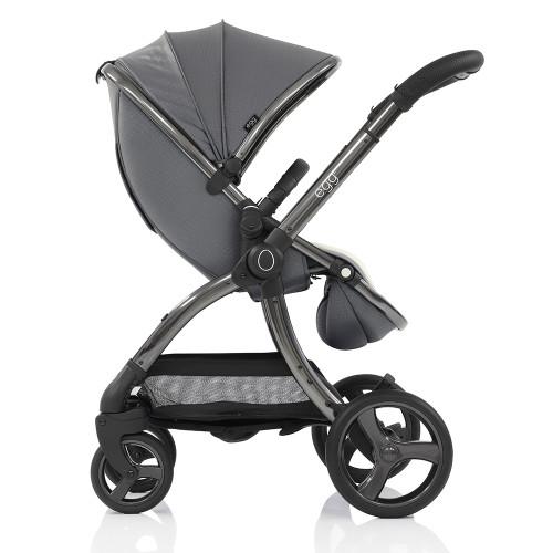 egg® 2 Stroller Special Edition - Jurassic Grey