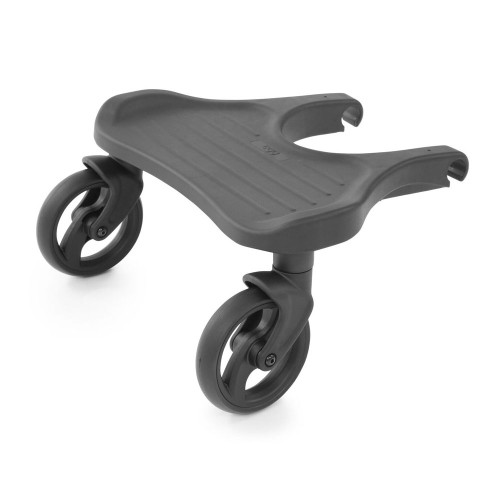egg® Ride-on Board with adaptors - board