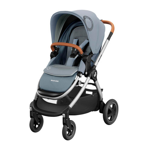 Maxi Cosi Adorra 2 - Essential Grey