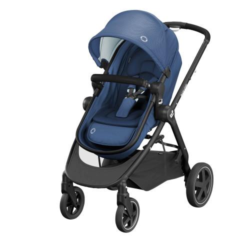 Maxi Cosi Zelia 2 - Essential Blue