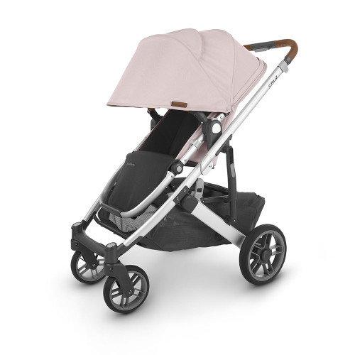 Uppababy CRUZ V2 - Alice