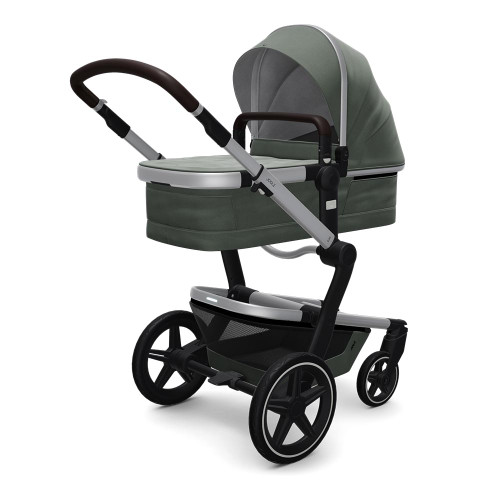 Joolz Day+ Pushchair - Marvellous Green