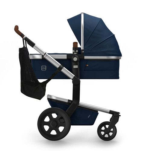 Joolz Universal XL Shopping Bag (on pram)