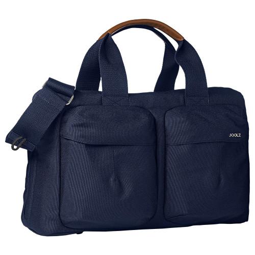 Joolz Universal Nursery Bag - Classic Blue