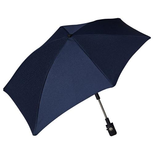 Joolz Universal Parasol - Classic Blue