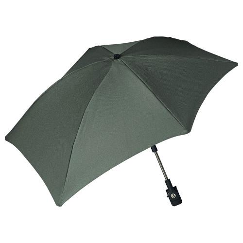 Joolz Universal Parasol - Marvellous Green