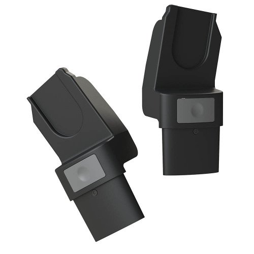 Joolz Day Car Seat Adapters