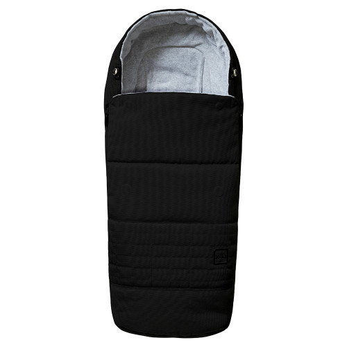 Joolz Universal Footmuff - Brilliant Black