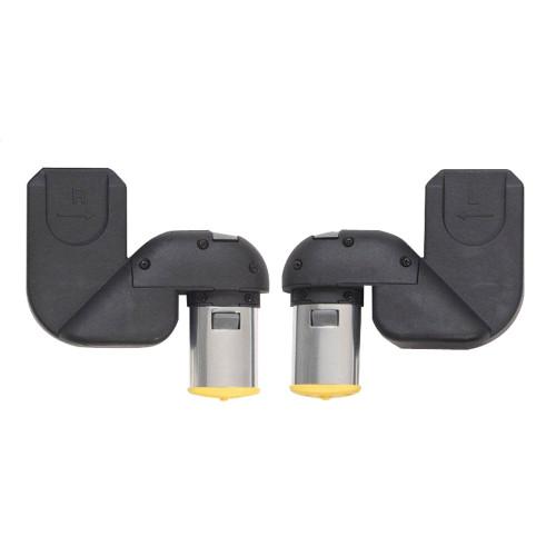 iCandy Peach 2 Lower Maxi Cosi Car Seat Adaptors