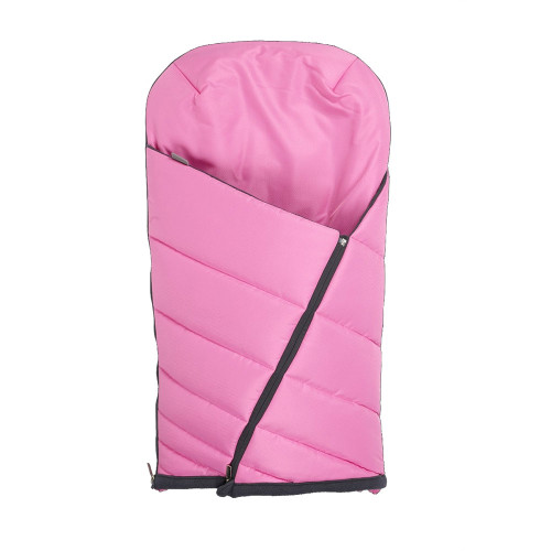 iCandy Raspberry Duo Pod - Piccadilly Pink