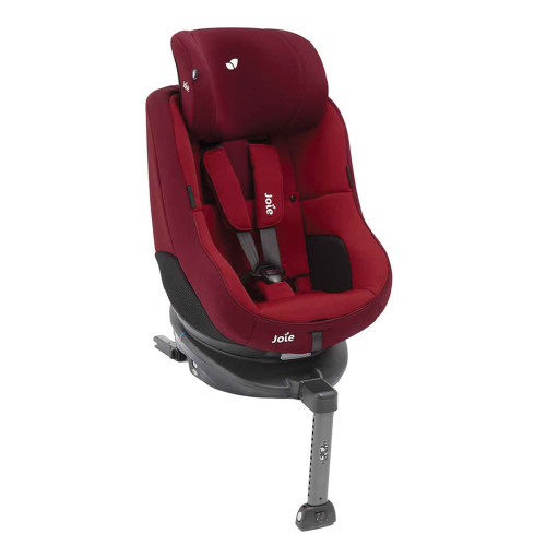 Joie Spin 360 Group 0+/1 Car Seat - Merlot (2019)