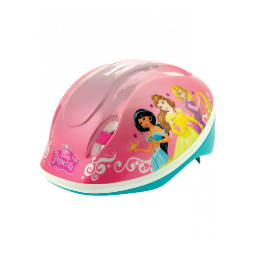 MV Sports Disney Princess Safety Helmet