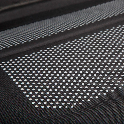 Diono Seat Guard Complete - detail