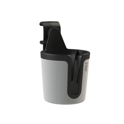 Joolz Uni2 Cup Holder
