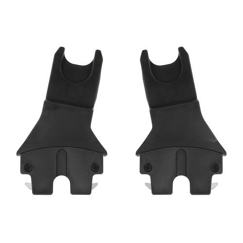 Babystyle Prestige 3 Car Seat Adaptors - Multi