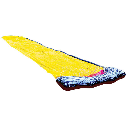 Wham-O Slip N Slide Wave Rider Single