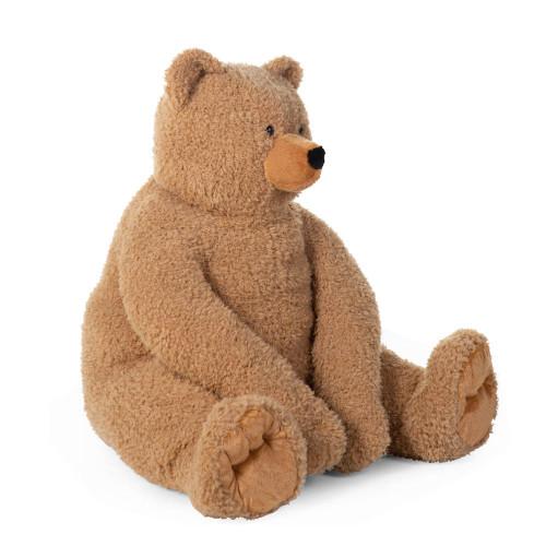 Childhome Sitting Teddy Bear