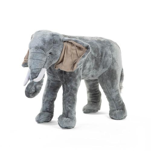 Childhome Standing Elephant 60 cm
