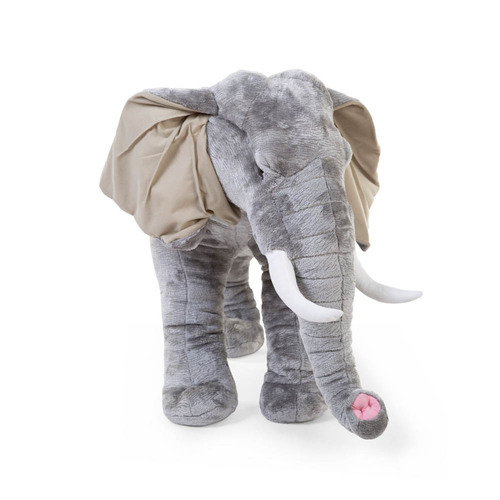 Childhome Standing Elephant 75 cm