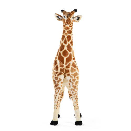 Childhome Standing Giraffe 135 cm