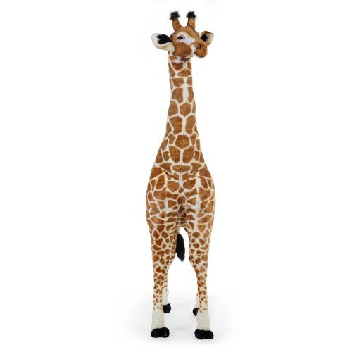 Childhome Standing Giraffe 180 cm