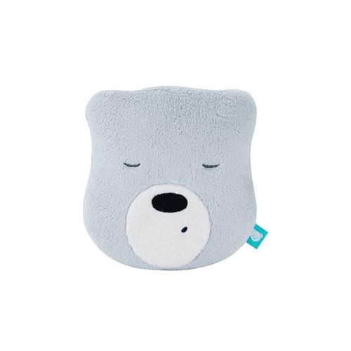 myHummy Mini with Sleep Sensor - Light Grey
