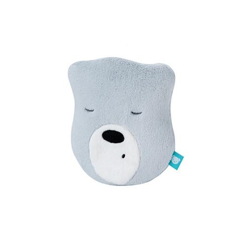 myHummy Mini Bluetooth - Light Grey