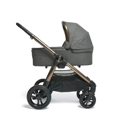 Mamas & Papas Ocarro 5-Piece Bundle - Simply Luxe