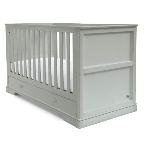 Mamas & Papas Oxford 3-Piece Range - Cool Grey