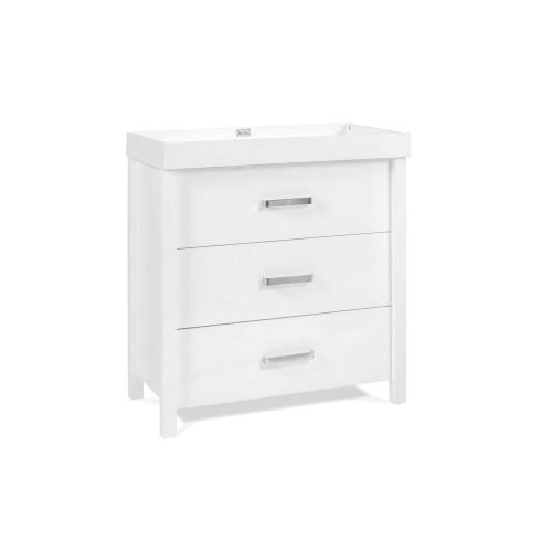 Silver Cross Primrose Hill Dresser