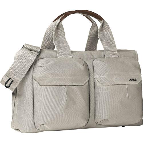 Joolz Universal Nursery Bag - Timeless Taupe