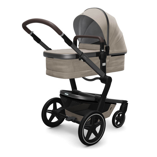 Joolz Day+ Pushchair - Timeless Taupe