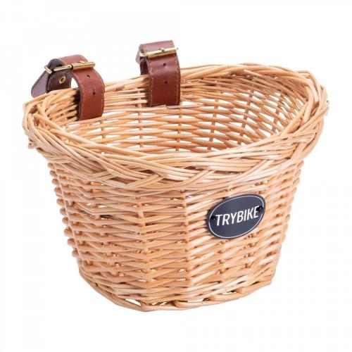Trybike Basket For Steel Bikes