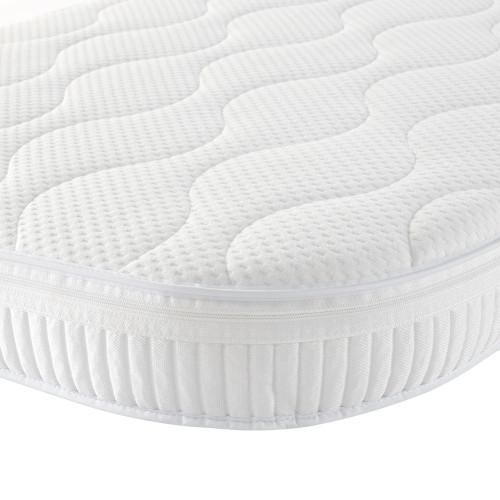 Gaia Serena Cot Bed Mattress