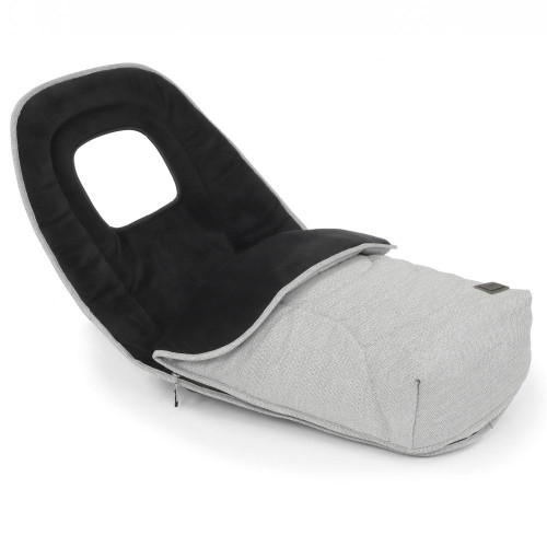 Babystyle Oyster 3 Footmuff - Tonic