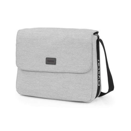 Babystyle Oyster 3 Changing Bag - Tonic