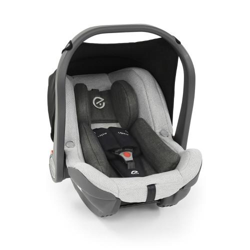Babystyle Oyster Capsule i-Size Infant Car Seat - Tonic