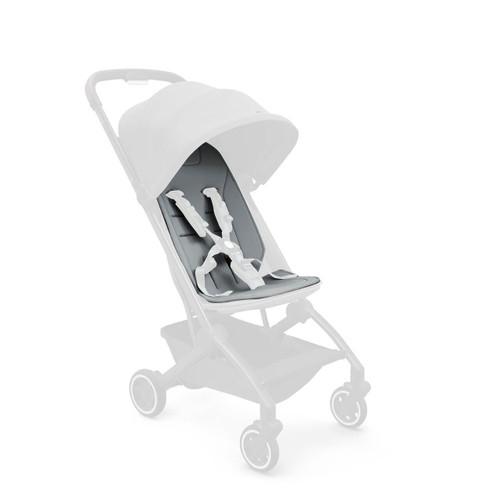 Joolz Seat Liner - Grey