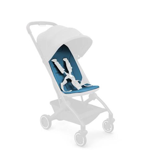Joolz Seat Liner - Blue